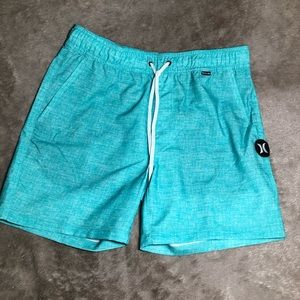 Hurley Volley Shorts Size S